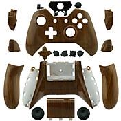 Bluetooth USB Vesker, Etuier og Dekker - Xbox One Tilkoblet Trådløs 1-3h