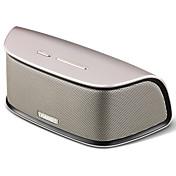 Al Aire Libre Mini Portátil Bult-en el mic Soporta tarjetas de memoria Bluetooth 4.0 3.5mm AUX USB altavoces inalámbricos Bluetooth