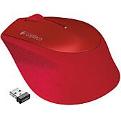 무선 USB 마우스For윈도우 2000/XP/Vista/7/Mac OS