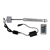 수족관 수족관 장식 LED조명 멀티 컬러 LED 램프