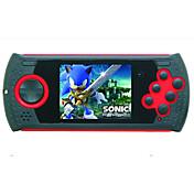 GPD-MD16-Inalámbrico-Jugador Handheld del juego-