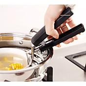 Herramientas de cocina El plastico Termoaislante Juegos de herramientas de cocina Para utensilios de cocina 1pc