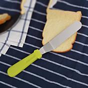 Panadería y Repostería Espátulas para Sandwich Pizza Pastel Pan Metal Manualidades Año Nuevo Cumpleaños Navidad