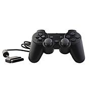 Kontroller Til Sony PS2