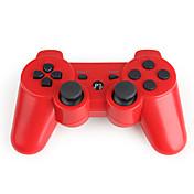 USB Controles - Sony PS3 Inalámbrico