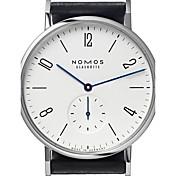 Hombre Reloj de Moda Cuarzo Cuarzo Japonés / Reloj Casual Piel Banda Casual Negro