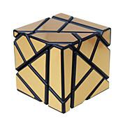 Cubo de rubik Alienígena Ghost Cube 3*3*3 Cubo velocidad suave Cubos mágicos rompecabezas del cubo Año Nuevo Día del Niño Regalo Clásico