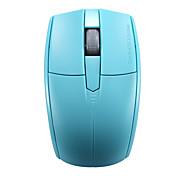 Oficina de ratón USB 1000 Motospeed