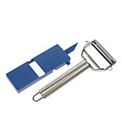타이탄 부엌 마술사 커터 필러 도구 고품질 주방 가제트