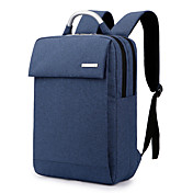 laptop backpackunisex bagasjen&reisevesker knapsackrucksack ryggsekk fotturer poser elevene skolen skulder ryggsekker passer opp til