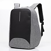 "Mochila paraNuevo MacBook Pro 15"" MacBook Pro 15 Pulgadas MacBook Air 13 Pulgadas MacBook Pro 13 Pulgadas MacBook Pro 15 Pulgadas con"