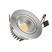 Luces LED Descendentes Blanco Cálido Blanco Fresco Bulbos de Luz LED LED 1