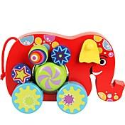 Carros de juguete Juguetes Coche Niños Piezas