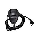 Mikrofoner Walkie-talkie tilbehør HåndholdtforTYT MD-380 & MD-390
