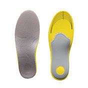 Pies Zapatos Non Toxic Other Absorción de impacto Ecológica Zapatos Other Transpirable