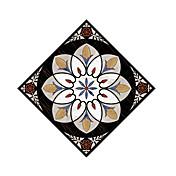 Former Veggklistremerker Fly vægklistermærker Dekorative Mur Klistermærker,Papir Materiale Hjem Dekor Veggoverføringsbilde