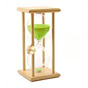 Timeglass Timeglass Tre Glass Unisex Gave