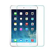 Skjermbeskytter Apple til iPad Air Herdet Glass 1 stk Skjermbeskyttelse Høy Oppløsning (HD)
