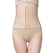 Waist N/A Normal Anti-Friction Elasticity Other