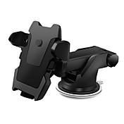 soporte universal universal del cupula del tenedor del soporte del soporte del soporte del soporte del soporte del teléfono móvil del coche universal