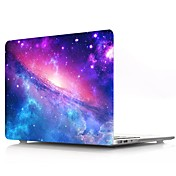 "MacBook Funda para Cielo Policarbonato Nuevo MacBook Pro 15"" Nuevo MacBook Pro 13"" MacBook Pro 15 Pulgadas MacBook Air 13 Pulgadas"