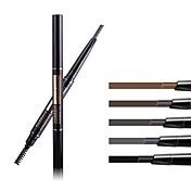Lápices de Cejas Palo Clásico Alta calidad Diario Maquillaje Smokey Maquillaje Ojos de Gato Maquillaje de Hada Maquillaje de Fiesta