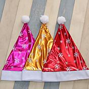 장식품 휴일 가족 크리스마스 장식