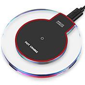 전화 USB 충전기 100 cm 2 아울렛 1 USB 포트 2A AC 220V-240V
