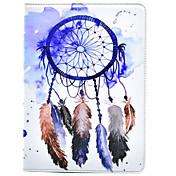 Funda Para Apple iPad Mini 4 Mini iPad 3/2/1 iPad 4/3/2 iPad Air 2 iPad Air 2 iPad 10.5 iPad mini 4 iPad (2017) con Soporte Diseños