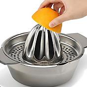 Herramientas de cocina Acero Inoxidable Japonés Cocina creativa Gadget Juegos de herramientas de cocina 1pc