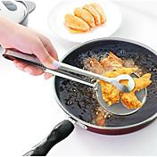 Acero inoxidable Ecológica Cocina creativa Gadget Nueva llegada Mejor calidad Para utensilios de cocina Múltiples Funciones Utensilios