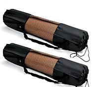 Рюкзак коврика для йоги