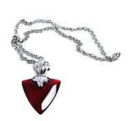 cheap -Jewelry Inspired by Others Fate/stay night Rin Tohsaka Anime Cosplay Accessories Necklaces Women's