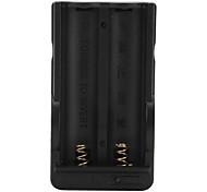 подлинное зарядное устройство аккумуляторов для 18650