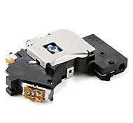 abordables -sustitución de 802 láser módulo de accionamiento para PS2 Slim