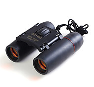 30X60 Binoculars Generic Blue Film