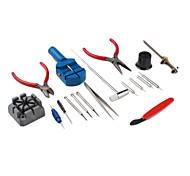 Repair Tools & Kits Metal #(0.413) #(26.8 x 20.8 x 2.5) Watch Accessories