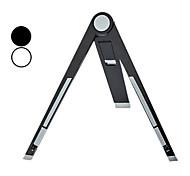 Phone Holder Stand Mount Desk Tripod Plastic for Tablet iPad Mounts & Holders