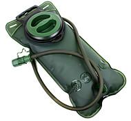 cheap -TPU Antibiosis Camping and Hiking Water Bag