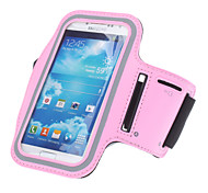 cheap -Exquisite Sports Armband for Samsung Galaxy S4 I9500 (Assorted Colors)
