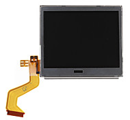 cheap -Replacement TFT LCD Screen Module for Nintendo DS Lite(Upper Screen)