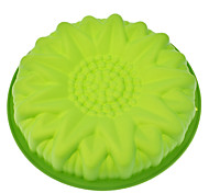 cheap -Mold For Pie For Cookie For Cake Silicone Eco-friendly High Quality