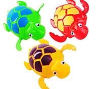 cheap -Kid's Swim Turtle with Wind(Random Colors)