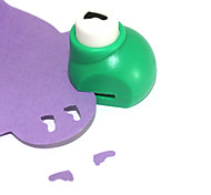 Mini Craft Punch(Footprint)