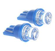 cheap -T10 Car Light Bulbs W lm Turn Signal Light Foruniversal