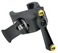 cheap -Bike Mount Cycling / Bike Convenient Plastic