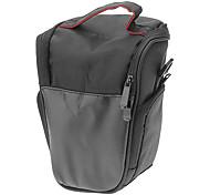 T3-BK Mini One-Шолдер сумка для камеры (черный)