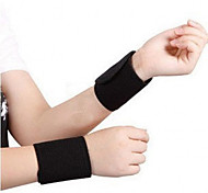 Full Body Wrist Joint Supports ManualRelieve rheumatic pain Relieve general fatigue Helps fight insomnia Stimulate the blood recycle