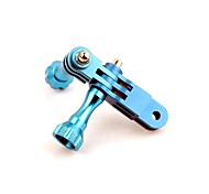Mount / Holder For Action Camera Gopro 2 Surfing Universal Auto Dive Military Snowmobiling Aviation Film and Music SUP Bike Hunting and