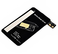 Wireless Charging Receiver for  Samsung Galaxy S5